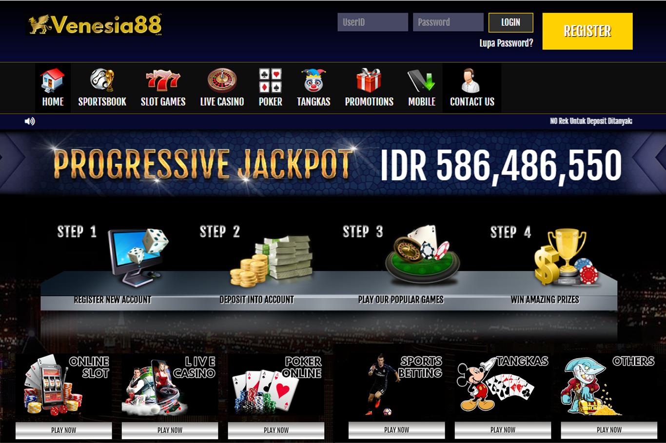 Agen Slot, Slot Online, Slot Terpercaya, Situs Slo