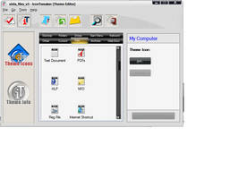 More file types 4 Icontweaker