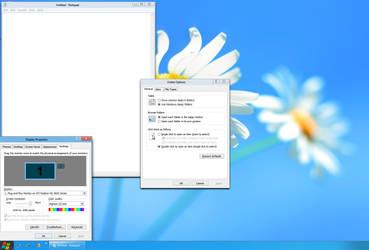 Windows 8 RP