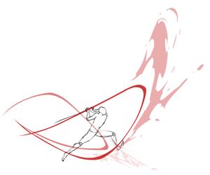 Animation_2