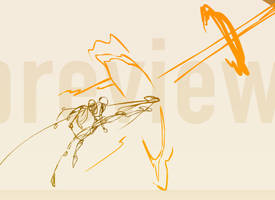 Animation_4 by denOrelli