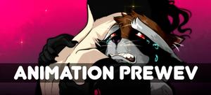 300  Days Of Animation__84-85
