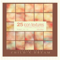 Icon Textures Set 3