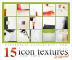 Icon Textures Set 4