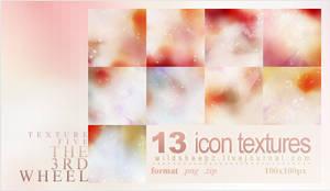 Icon Textures Set 5