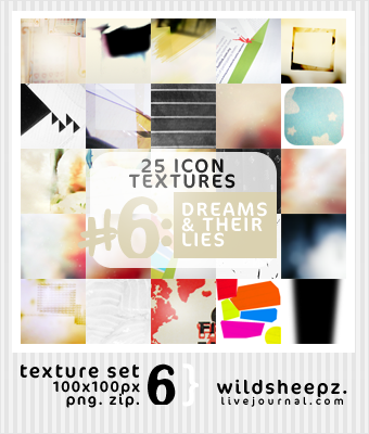 [Resim: Icon_Textures_Set_6_by_topassilem.png]