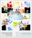 Icon Textures Set 8