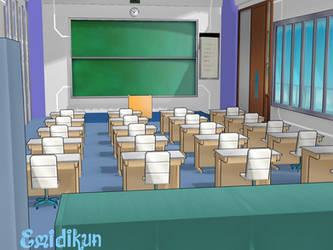 UA Classroom V2