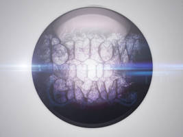 Below-the-grave-design-animated
