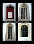 Mehrunnisa-stock Window pack 1