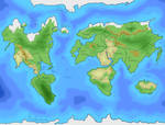 MLP Map Revise