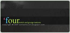 asmaatouch Textures set1