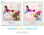 asmaatouch Action13