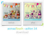 asmaatouch Action14