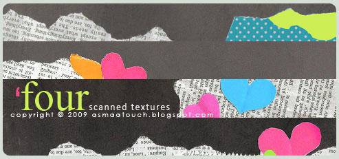 asmaatouch Textures set6 by asmaaTouch