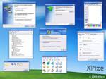 XPize 3.2