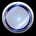Baltic Sea Gems Buttons
