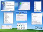 XPize uAE 1.2