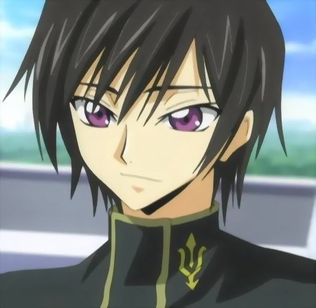 NÓS SOMOS OS SEMIDEUSES! - Login Lelouch_x_reader__new_girl_____by_dark_utopian-d6fhfg4