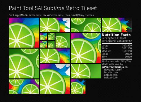 Browse Tiles | Customization | DeviantArt