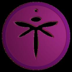 Juniper Lee 3D logo animation