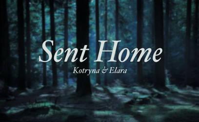 Sent Home [ SVA - RP ]