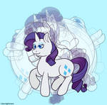 Animation: Rarity Inflation