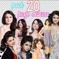 2O pngs Selena Gomez by DestinyCyrusWorld