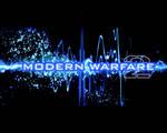 Modern Warfare 2 screen saver