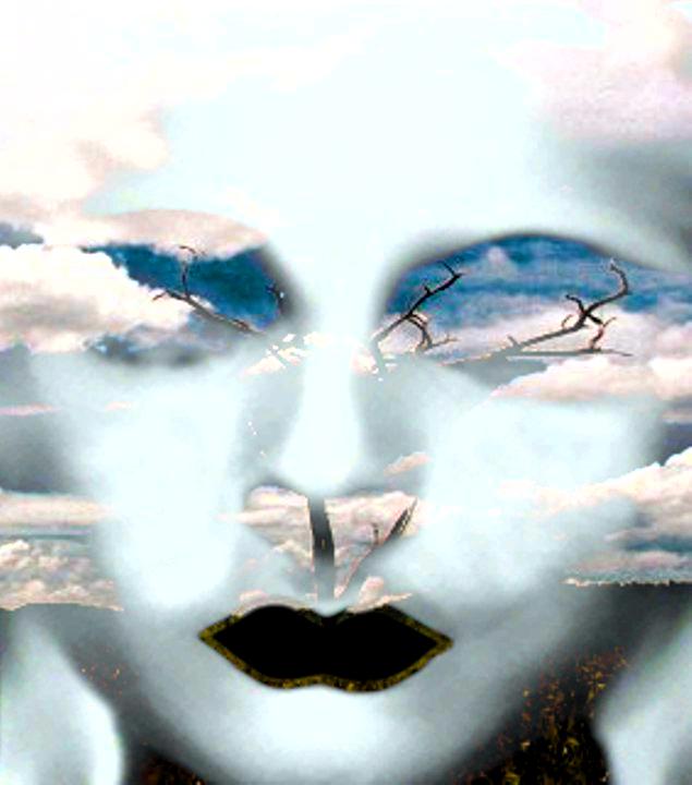 Descanso de dios by MilaHaack