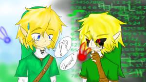Link and BEN