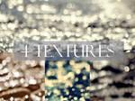 4 NEW Textures