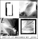icon brush set 17 - PS7