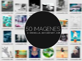 50 imagenes | u-krewella by u-krewella