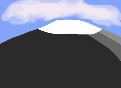 Mountain Magic Wand Practice: Additive