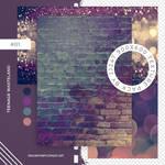 Textures #01 - Teenage Wasteland