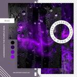 Textures #44 - Underneath The Purple Rain