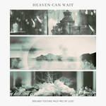 Textures #62 - Heaven Can Wait