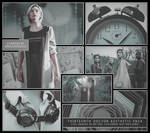 Thirteenth Doctor Aesthetic Pack by JJ-247