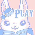 Sugar Cube Lolita Dress Up by Illeander