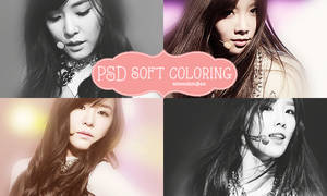 01012014 PSD Soft Coloring by HwangMin
