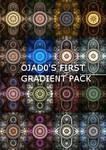 Ojad's First Gradient Pack