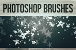 Star Gazing - Brushes
