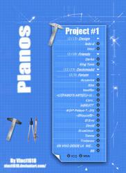 Planos by VInci1618
