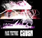 Pack Texturas Crush