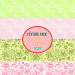 Texture Pack