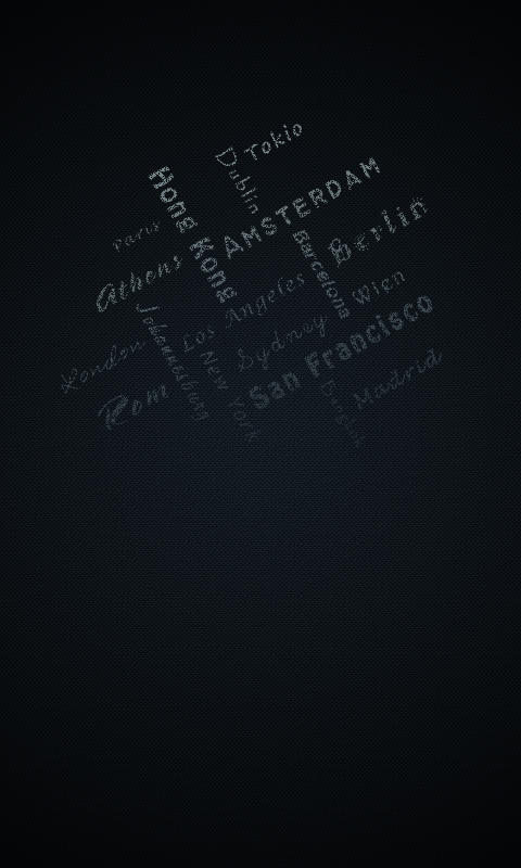 locations wallpaper 480x800 px by agamemmnon on deviantart