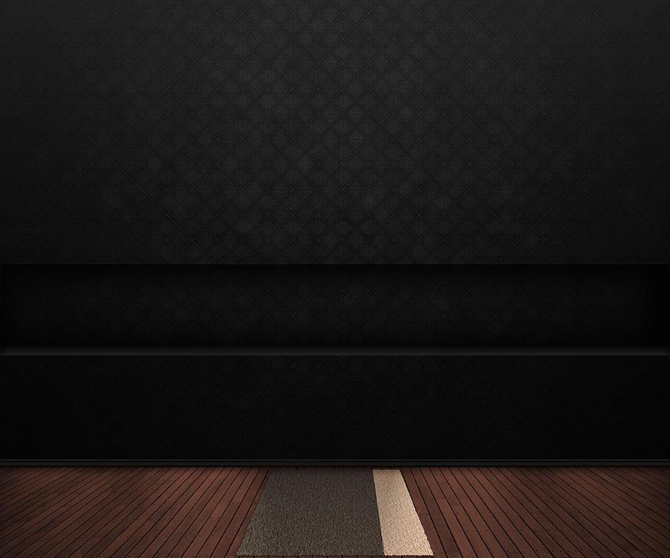 deviantART Android Wallpaper