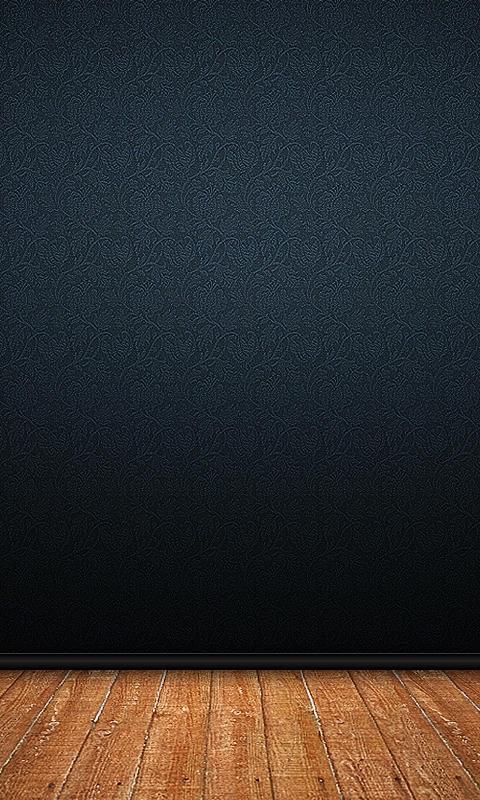 android wallpaper 480x800 mejor conjunto de frases