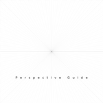 Perspective Guides